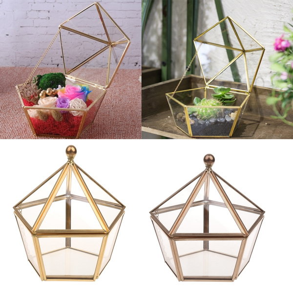 decoration, basketspotswindowboxe, tabletopplanter, clearglassholder