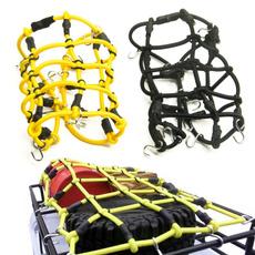 fortamiya, foraxial110scx10, elastic belt, Elastic