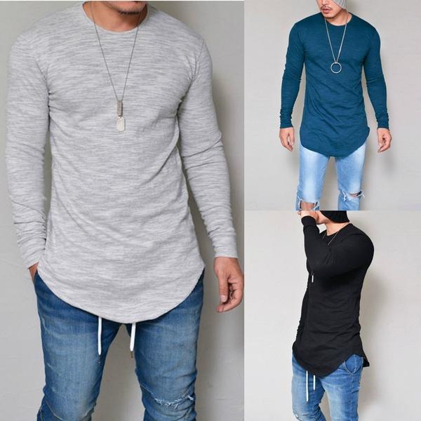 blouse, Shorts, Shirt, Sleeve
