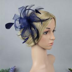 fashionheadwearbowknot, Fashion, Lace, Mini