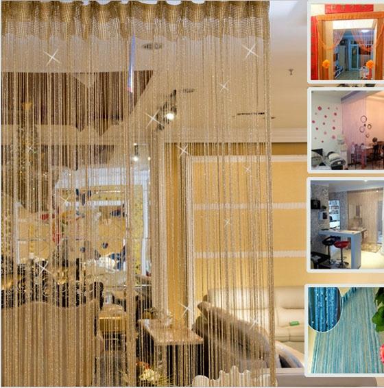 blind, Decorative, room, Thread