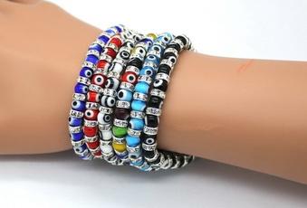 Fashion, eye, Jewelry, Gifts