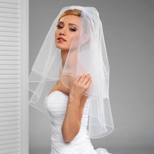 bridalaccesorie, weddingveil, bridalveil, Wedding Accessories