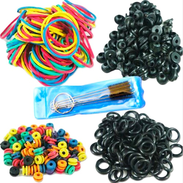 tattoo, tattookit, grommet, Accessories
