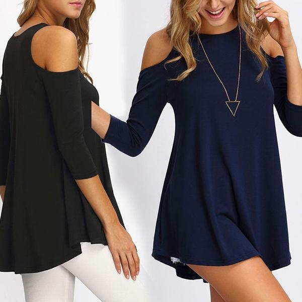blouse, strapless, Fashion, Tops & Blouses