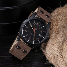Army, Outdoor, armywatch, Classics