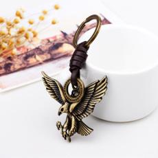 carkeyspendant, Key Chain, Jewelry, Cars