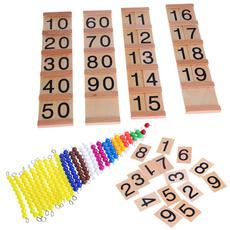 Educational Toy, Toy, preschooleducational, sticks