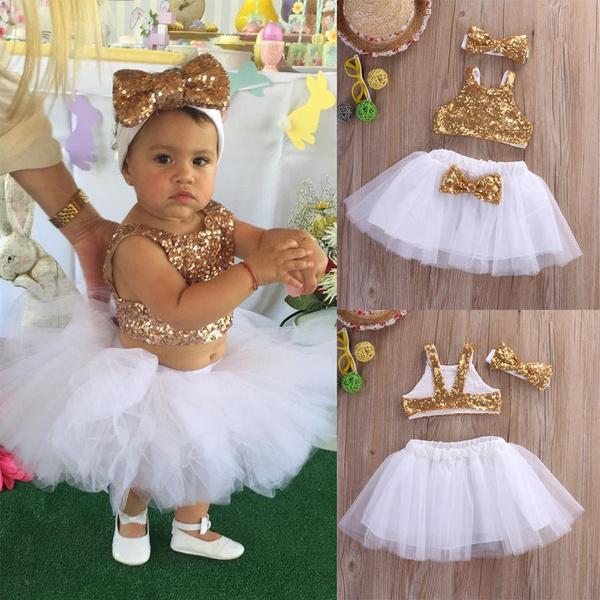 girls dress, Princess, tutuskirt, Skirts