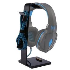 earphonestand, Earphone, headphoneaccessorie, headsetdisplay