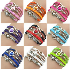 cute, Love, Jewelry, Gifts