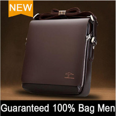 backpacklaptopbag, businesscasualmensbag, Laptop Cases & Bags, Men