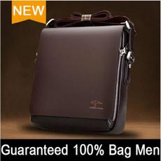 backpacklaptopbag, businesscasualmensbag, Laptop Cases & Bags, Men