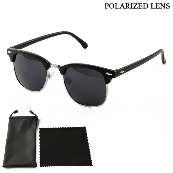 Aviator Sunglasses, Outdoor, discount sunglasses, Gifts