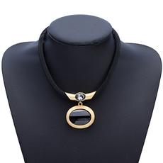 Fashion, Jewelry Accessory, Jewelry, Chain