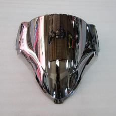 gsx1300r, Jewelry, Clear, silver