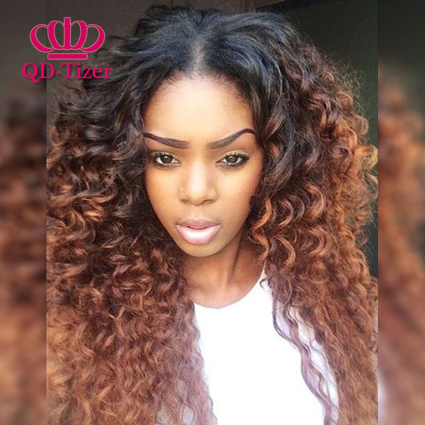 wig, brown, Fashion, Lace