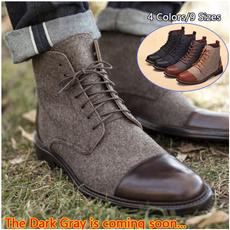 Fashion, England, canual, leather