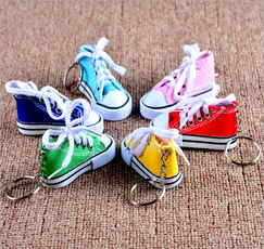 Collectibles, Sneakers, Fashion, Key Chain