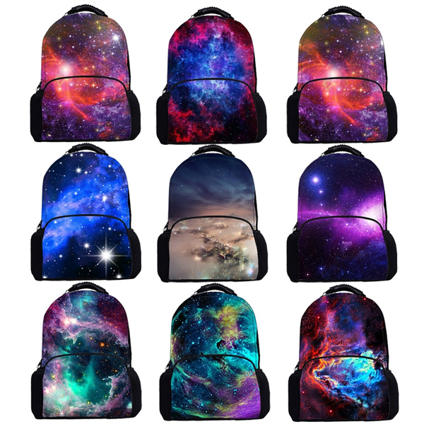 cute, Colorful, Bags, fashion backpack
