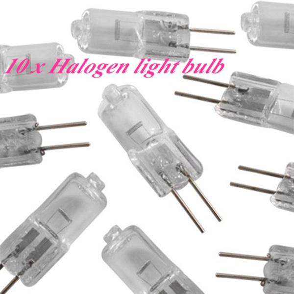 Halogen, Night Light, Home & Living, lights