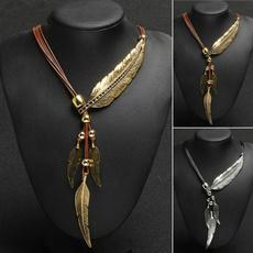 Rope, Tassels, Fashion, Jewelry