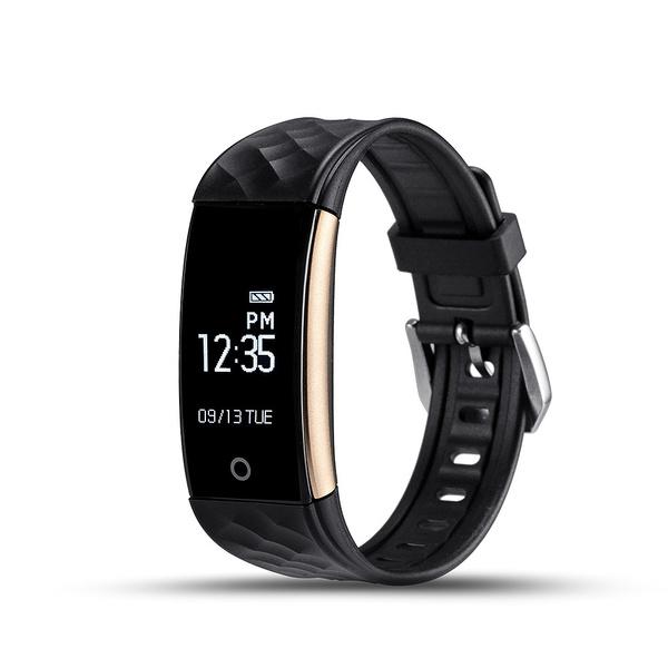 smartband, Heart, Bluetooth, Wristbands