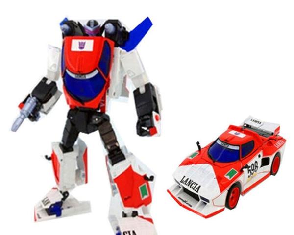 Box, exhaust, Transformer, masterpiece