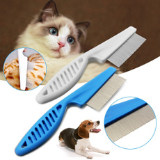 pethairgroomingcomb, puppy, puppybrush, Pins