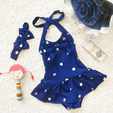 girlsinswimsuit, swimsuitforgirl, Fashion, cutebathingsuitsforgirl