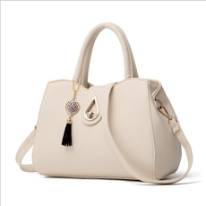 Shoulder Bags, Gifts, Bags, leather