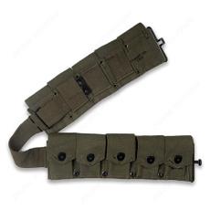 armygreen, Fashion Accessory, Fashion, Cartridge