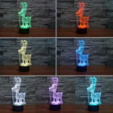 led, 3dcreativelight, luminouslight, energysavinglamp