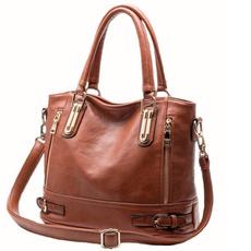 Shoulder, Shoulder Bags, Fashion, Genuine
