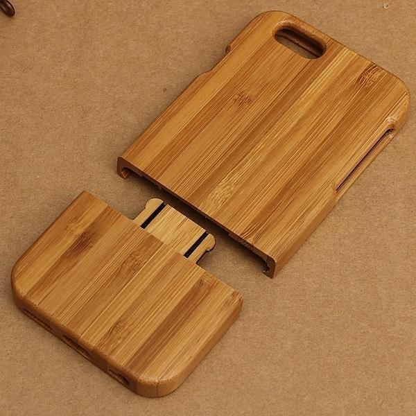 case, caseforiphone6plus55i647, environmental protection, iphone 6