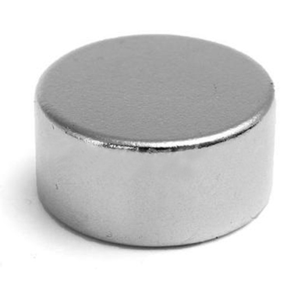 rareearthmagnet, neodymiummagnet, superstrongmagnet, fridge