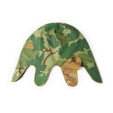 m35helmetcover, Helmet, Cover, usmitchellhelmetcover