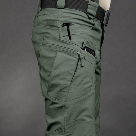 cargo, Training, trousers, Combat