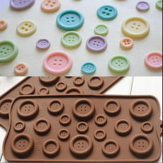 siliconecakemould, Decor, chocolatemould, Chinese