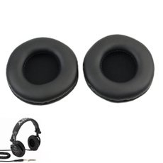 replacementpad, Audio & Video Accessories, sonymdr, Cushions