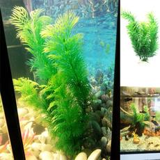 aquariumaccessorie, Plants, Tank, Pets