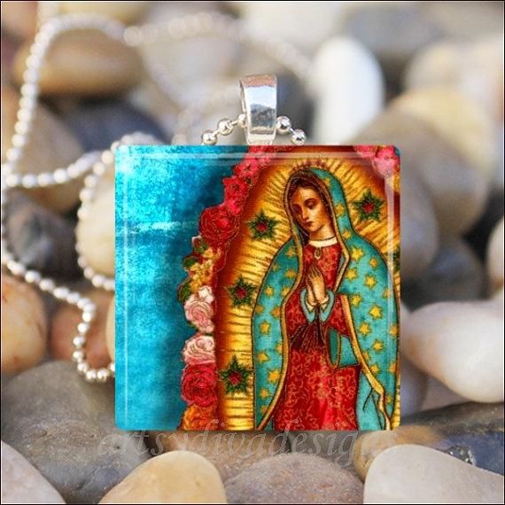 catholic, Christian, Jewelry, Jewellery