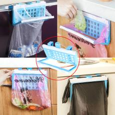 Foldable, Dining & Bar, trashbagholder, rubbishbagholder