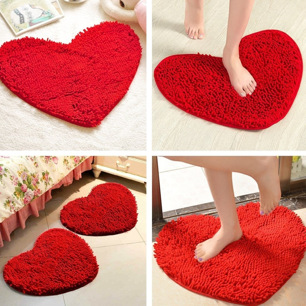 floormatscarpet, Rugs & Carpets, bedroomcarpet, Love