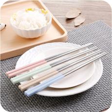 Steel, Kitchen & Dining, chinesechopstick, Chinese