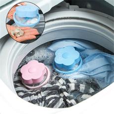 hair, laundryball, Laundry, meshfilter