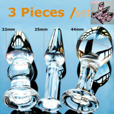 Crystal, Toy, glasstoy, Glass