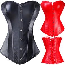 Body, corset top, Fashion, Lace