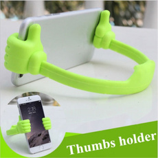 universalphoneholder, Samsung, iphone 6, Holder