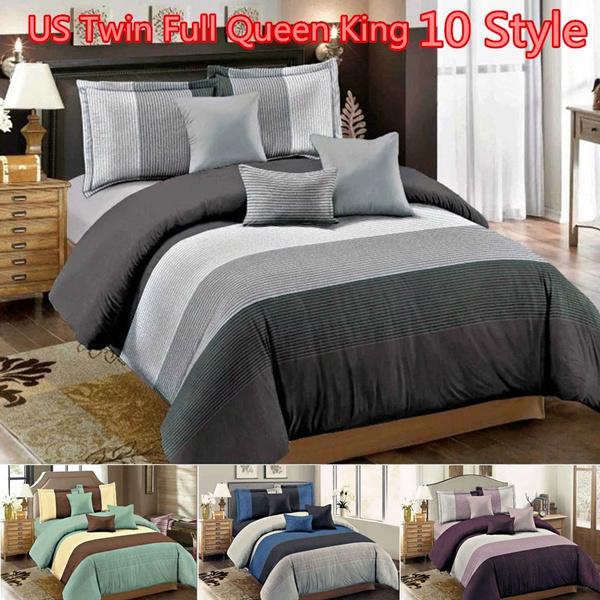 beddingkingsize, urban, Home & Kitchen, Home & Living